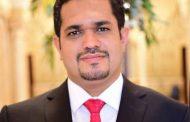 وزير حقوق الانسان اليمني: مليشيا الحوثي ترفض الهدنة الصحية