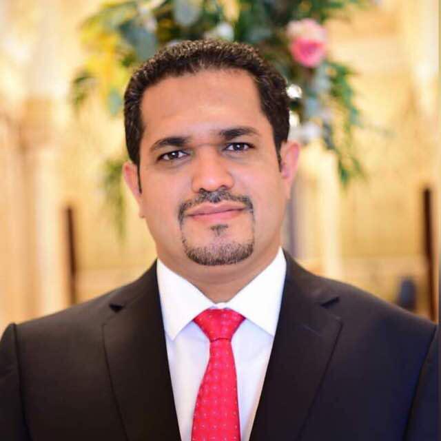 وزير حقوق الانسان: الحوثي يصفي المصابين بفيروس كورونا في المناطق الخاضعة لسيطرته