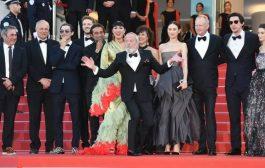 فيروس كورونا: مهرجان كان السينمائي 2020 من البساط الأحمر إلى يوتيوب؟