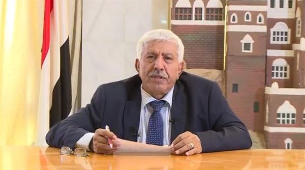وزير الصحة: الوضع خطير والمرحلة تقتضي تكاتف جهود الجميع لمواجهة كورونا وسيتم محاسبة كل المقصرين