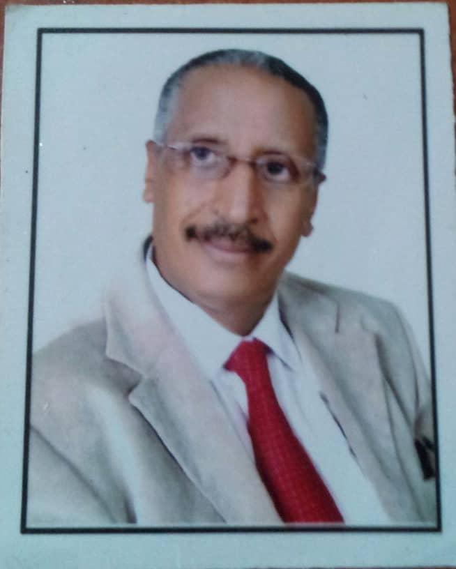 اليمن وتنظيمات التكفير و