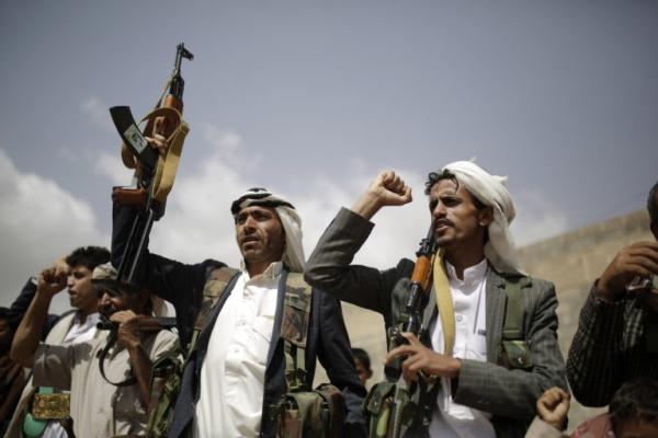 موقع أمريكي: اليمن على وشك التفتت بعد 30 عاما من حلم الوحدة