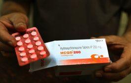 دراسة طبية تكشف كارثة في الدواء الذي يروج له ترامب لعلاج كورونا