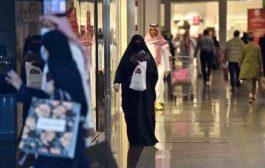 حبيب الملا يكتب لـCNN عن الاقتصاد في دول الخليج.. هل حان وقت ضريبة الأعمال؟