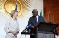 العلاقات الأوروبية الإفريقية ـ نوايا حسنة تتقاذفها جائحة كورونا