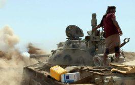 مع اقتراب تنفيذ اتفاق الرياض إخوان اليمن يلوحون بورقة أنقرة - الدوحة لإفشاله