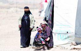الحوثي يفاقم أزمة «كورونا».. والأمم المتحدة تحذر من انهيار الإغاثة