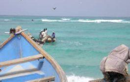 كفاين يبشر بصحة طاقم وركاب السفينة المفقودة منذ أكثر من 10 ايام
