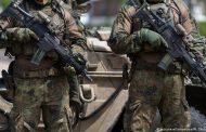 ألمانيا.. تشكيل لجنة لمكافحة التطرف اليميني في القوات الخاصة