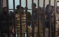 حقوقيون: 10 آلاف معتقل عرضة للإصابة بكورونا في سجون الحوثيين