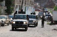 منظمات حقوقية تعتزم إطلاق مبادرة لإيقاف النزاع والتفرغ لمواجهة كورونا في اليمن