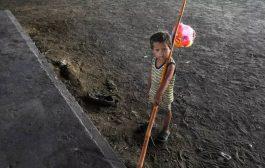 86 مليون طفل إضافي معرضون للفقر بسبب تداعيات فيروس كورونا