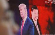 أبرز قضايا الخلاف الأميركي الصيني.. حرب باردة جديدة؟