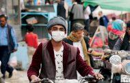 لهذه الأسباب تسجل اليمن أقل إصابات بكورونا في الشرق الأوسط