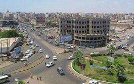 مصدر بمصلحة الاحول المدنية : يكشف عن 51 حالة وفاة في عدن خلال يوم واحد