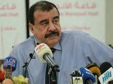 رئيس الإدارة الذاتية يكشف القبض على صرافين مهربين للعملة الصعبة للحوثي..وبعض مدراء عدن تحولوا لسماسرة أراضي