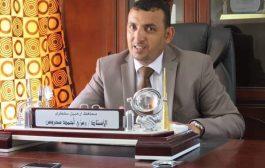 محافظ سقطرى: التحالف هو وراء سقوط المحافظة