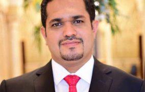 وزير حقوق الإنسان يشيد بالموقف السعودي ويدعو الأمم المتحدة إلى تقديم آلية واضحة عن توزيع المساعدات
