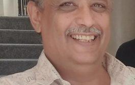 فجوة الأحزاب في اليمن بين المؤسسية وعمل الحوانيت
