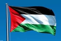 مجموعة السلام العربي تناشد  قيادتي فتح وحماس بانهاء الانقسام السياسي والجغرافي