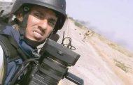 نقابة الصحفيين اليمنيين تنعي المصور القعيطي وتدعو للتحقيق..ومنظمة حق تصدر بيان صحفي