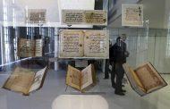 فخ المقدس اللغوي في المخيال الجزائري