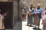 بينها الانسحاب من مديريات البيضاء . . مليشيات الحوثي تتقدم بمبادرة من ثمانية بنود