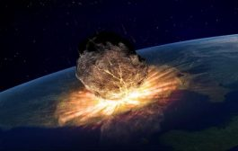 نهاية العالم الأسبوع المقبل .. تعرف على النظرية الجديدة