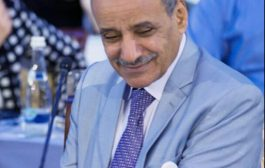امين عام الأشتراكي : اتفاق الرياض كان ضرورة ملحة لحلحلة حالة التأزم بعد مواجهات أغسطس الماضي