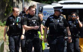 إصابة 22 شرطيا في مواجهات خلال حفل غير مرخص في لندن
