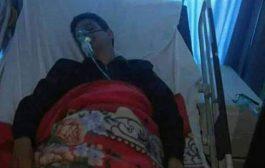 مستشار وزير يتبع المليشيات الحوثية ومدير مركز العزل بصنعاء يصاب بكورونا