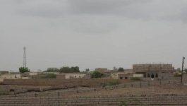 مليشيات الحوثي تقصف مدينة جنوب الحديدة..وتضرر عدد من المنازل