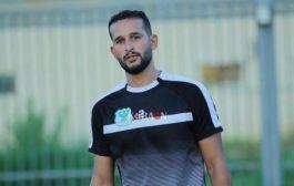 السلطات المصرية تقرر حبس لاعب كرة قدم في قضية شروع بالقتل