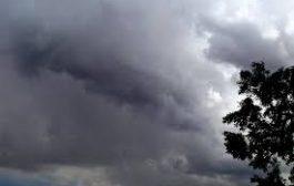 توقعات بسقوط امطار على ثلاث محافظات جنوبية