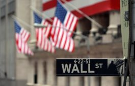 ماذا يحصل في وول ستريت؟.. الأسهم تصعد ولكن أيضا الذهب بأعلى مستوى منذ 2011