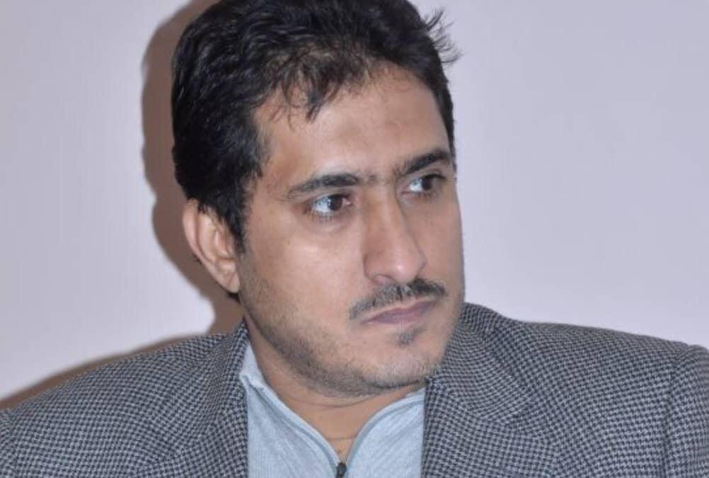 """البرلماني الاخواني علي عشال : الحكومة القادمة ستكون """"كذبة كبرى"""" دون واحدية التوجه والمسار"""