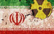 يورانيوم إيران المخصب تجاوز الحد.. فهل يكفي لسلاح نووي؟