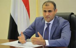 الحكومة تطلب عقد جلسة طارئة في مجلس الامن حول قضية هامة ونتائجها كارثية