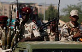 السودان .. اعتقالات بالحزب الحاكم السابق والمعارضة ترتب أوراقها