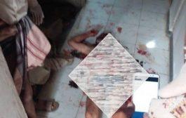 الحشا : لهذا السبب مليشيات الحوثي تقتل منير بشكل وحشي