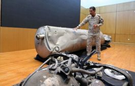 تصعيد الحوثيين ضد السعودية.. تسجيل حضور أم أهداف أخرى؟