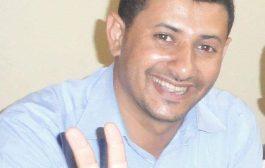 توضيح من المهندس ناظم العقلاني قائد السرية 111 في اللواء 35 مدرع بخصوص الاعتداء على منزله