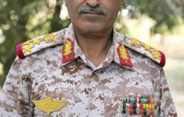 مواجهات مسلحة  تندلع في مدينة التربة وجنود عسكريون يرفضون قرار الرئيس هادي