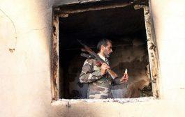 البعثة الاممية في ليبيا تصف ميليشيات الوفاق بـ
