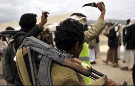 صحيفة: مليشيا #الحوثي تتجاهل نداءات السلام لإستثمار الحرب