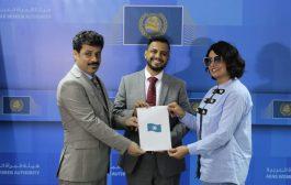 مبادرة رجل الأعمال خالد النابلسي تُدعم مراكز الكشف المبكر عن سرطان الثدي في الدول العربية