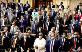 مكالمة ترامب لم تغير قرار مصر بالتدخل العسكري في ليبيا