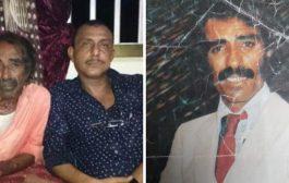 بعد تدهور حالته الصحية نقل الفنان  احمد محسن