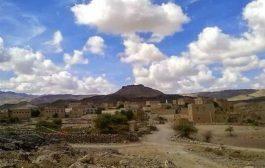اشتباكات دامية جنوب صنعاء وسقوط قتلى وجرحى