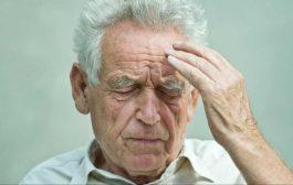 هل من علاقة..النوم والوقاية من الزهايمر؟